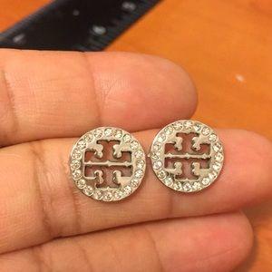 Tory Studs earrings